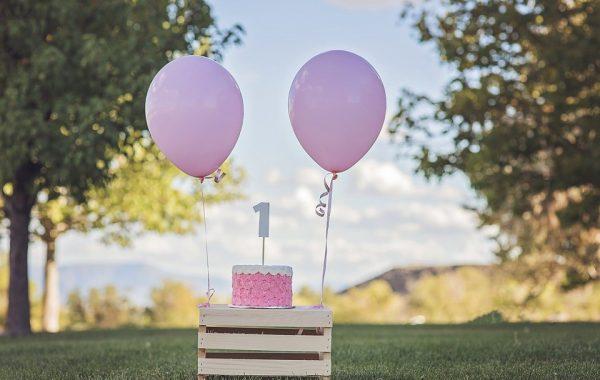1歳誕生日 1歳 1才 1才誕生日プレゼント 1歳誕生日プレゼント