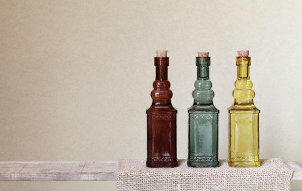 身体に負担となる油は発達に悪影響!控えるべき油とは