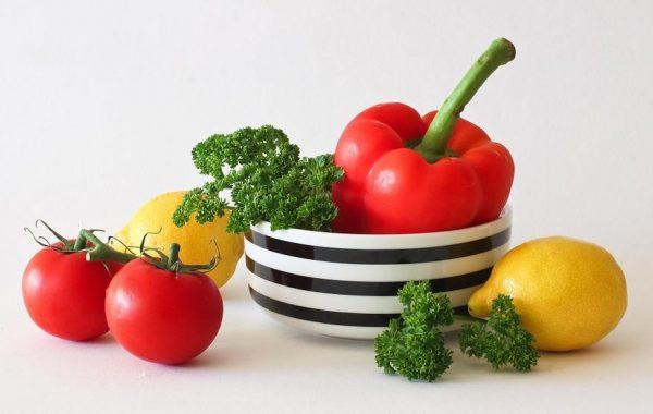 野菜を食べない子どもに効いたおまじない!?