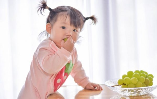 旬の野菜で好き嫌い克服!メリットを知ろう