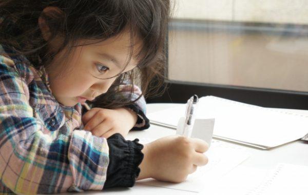 子供の将来を真剣に考える親はわずか10%
