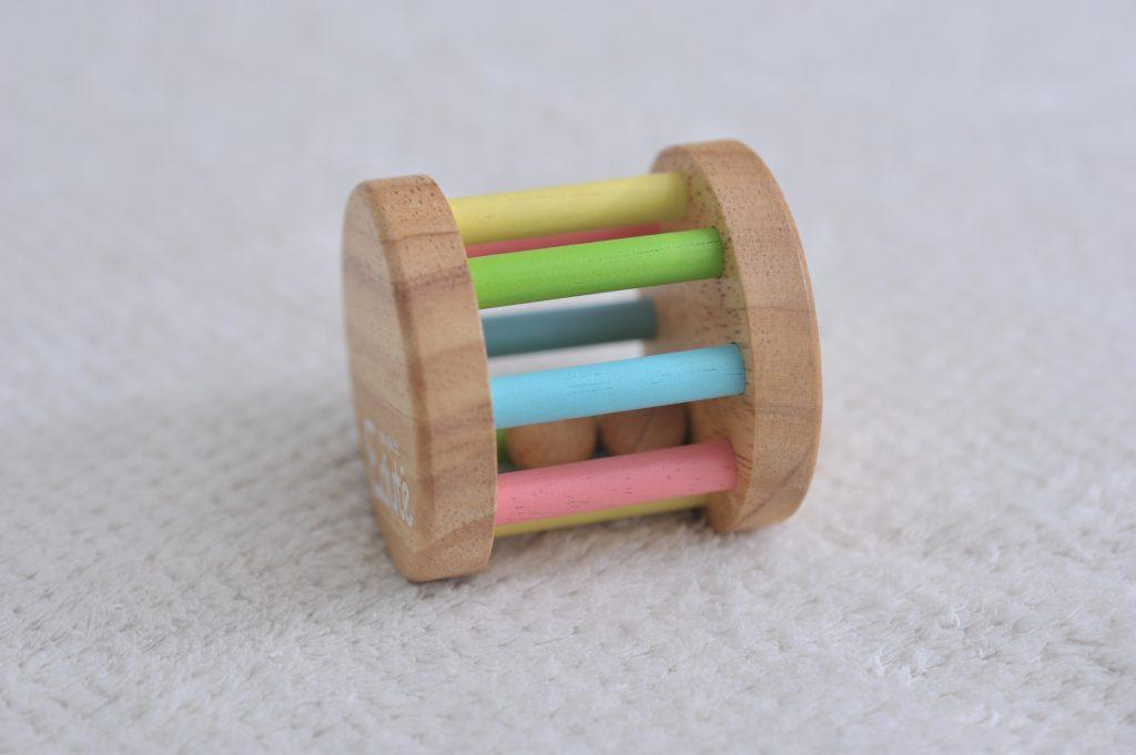木のおもちゃって洗えるの?除菌はできる?気になるお手入れ方法とは。長く木のおもちゃを使う方法