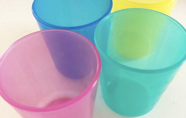赤ちゃん用コップベビーカップ