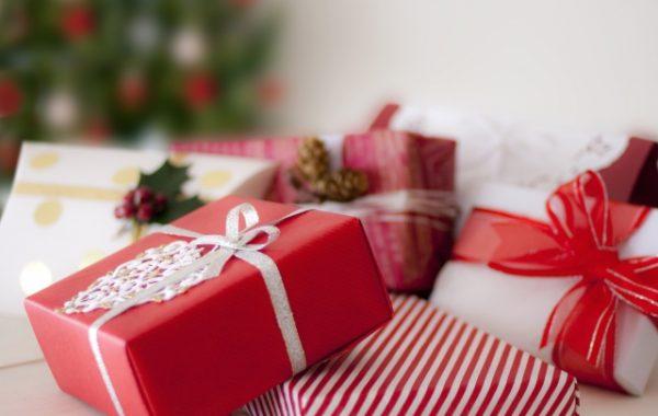 1歳の子どもへクリスマスプレゼントを贈ろう!